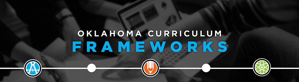 teacher certification | oklahoma state department of education