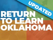 Return to Learn Oklahoma