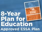 Oklahoma State Department of Education ESSA Approved State Plan