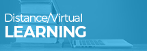 Distance and Virtual Learning Link
