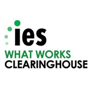 What Works Clearinghouse