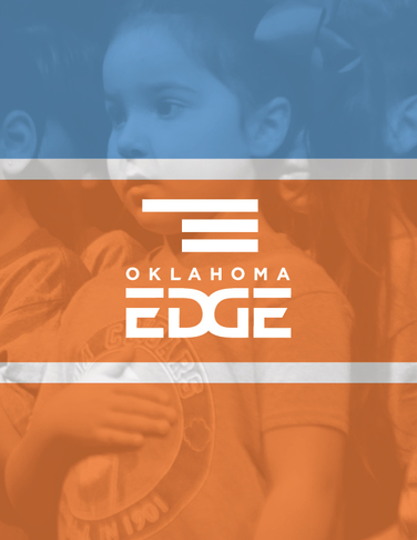 View the Oklahoma Edge ESSA Plan