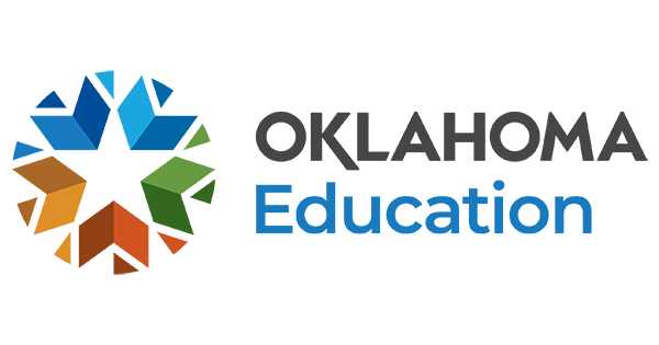 State Testing Resources | Oklahoma State Department of Education