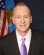 Brian Bobek