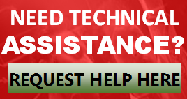 Need technical assistance? Request help here.