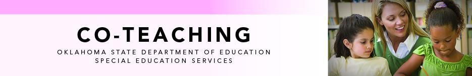 CDE eLicensing System - Colorado