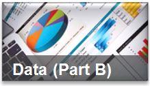 Data Part B