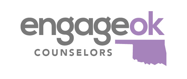 https://sde.ok.gov/sde/sites/ok.gov.sde/files/ENGAGEOK%20COUNSELORS%20LOGO.jpg