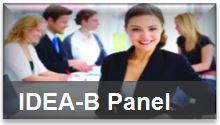 IDEA B Panel