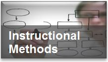 Instructional Methods