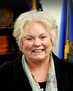 Kathryn Dunlap