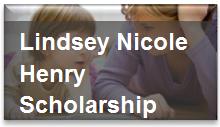 Lindsey Nicole Henry Scholarship