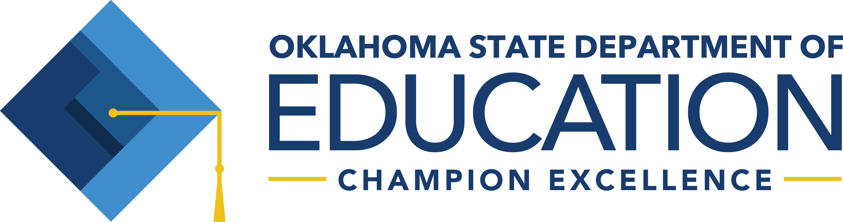 Image result for oklahoma state department of education
