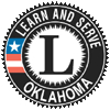 Learn and Serve Oklahoma