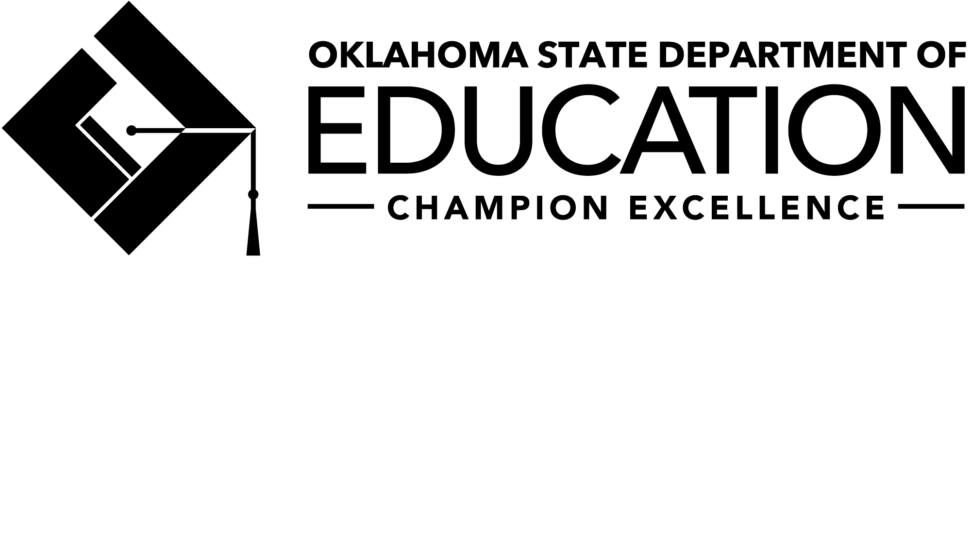 Oklahoma state department of education branding oklahoma state png eps xflitez Gallery