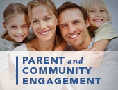 Parent and Community Engagement