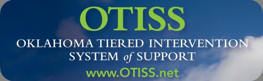 OTISS.Net