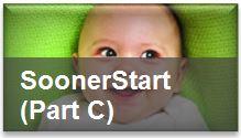 Sooner Start Part C