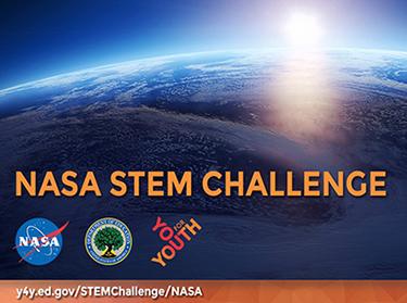 NASA Stem Challenge