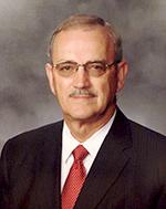 Steven Crawford