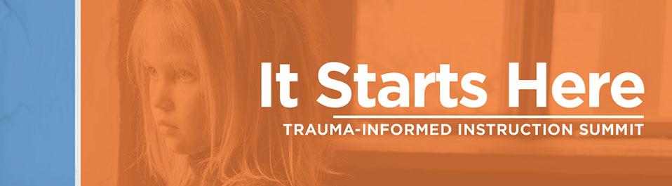 Trauma Summit Oklahoma State Department Of Education