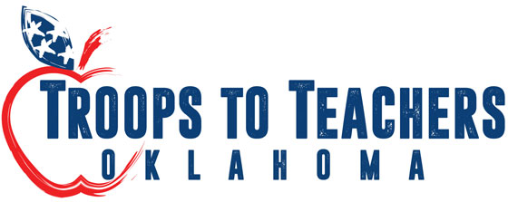 Oklahoma state board of education teacher certification