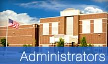 Administrators Index