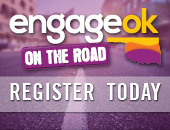EngageOK Registration