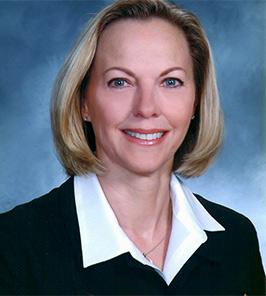 Cindy Hackney