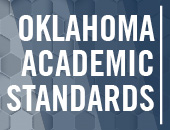 Oklahoma's Academic Standards