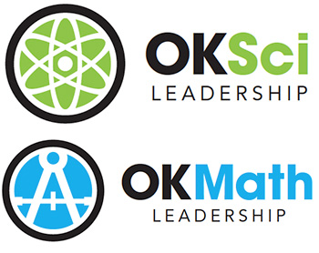 OKSci - OKMath Lead