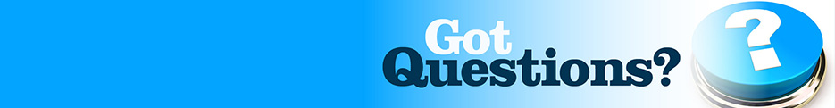 got questions helpdesk banner