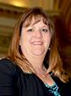 Susan Rindal portrait