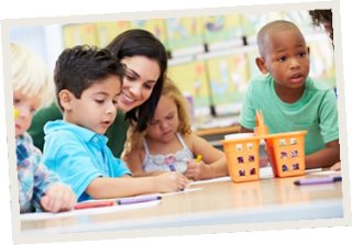 Four Year Old Program Oklahoma State Department Of Education