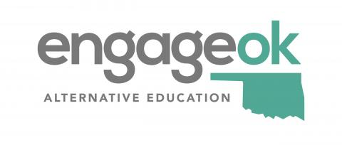 EngageOK - Alternative Education