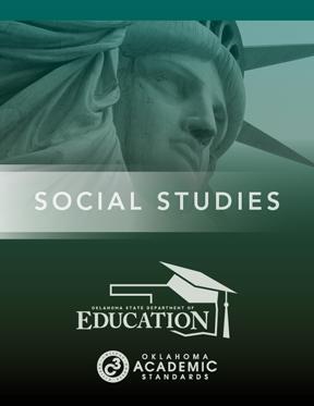 C3 Social Studies Cover