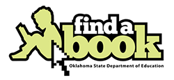 Find a Book - Oklahoma State Department of Education
